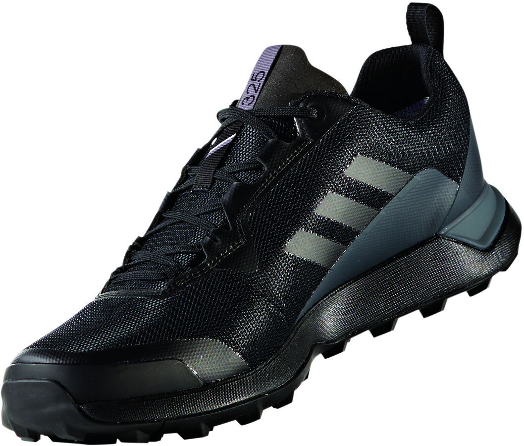 cheap for discount 11608 57cac adidas TERREX CMTK GTX Shoes Men Core Black Core Black Grey Three